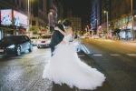 Грандиозный свадебный проект с 28 по 30 ноября!