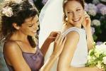 Координатор свадьбы, кто он и чем он может помочь?