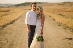 Шаги для планирования бюджета свадьбы за границей.