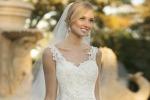 Коллекция свадебных платьев Stella York 2015