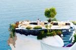 Свадебные годовщины и юбилеи. Как отмечать?